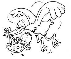 cigogne-naissance
